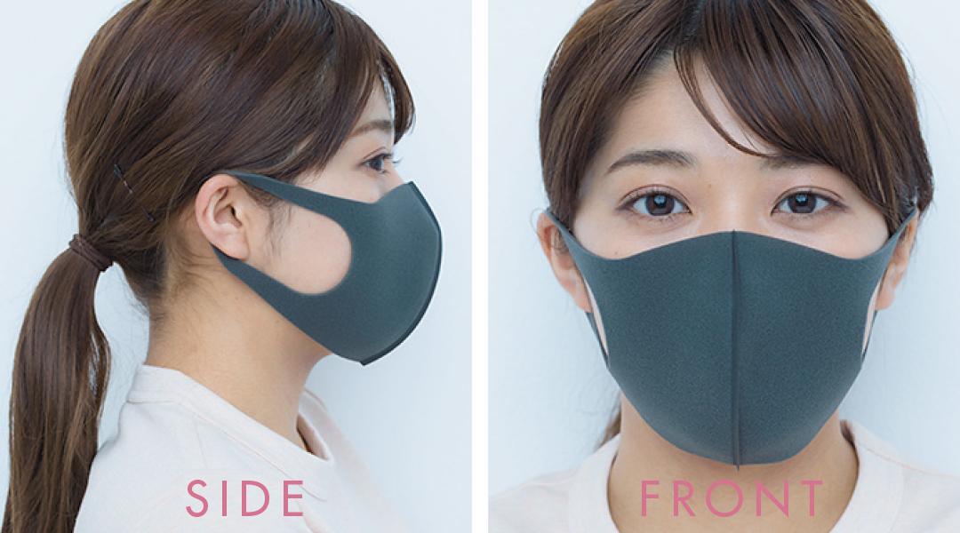 【マスクメイクQ&A】くしゃみ&鼻水でメイクがとれる・肌がカサつくときのお直し法はコレ!_1_17