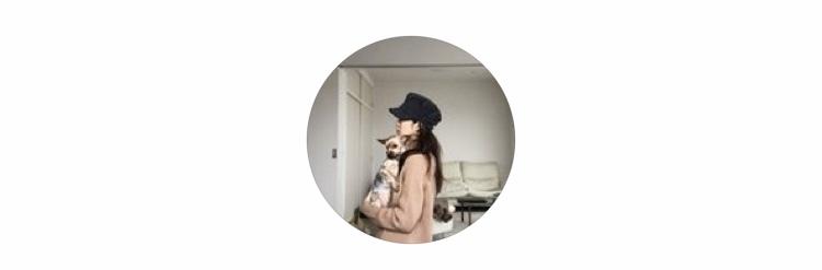 犬を飼うということ【40代 私の暮らし】_1_11