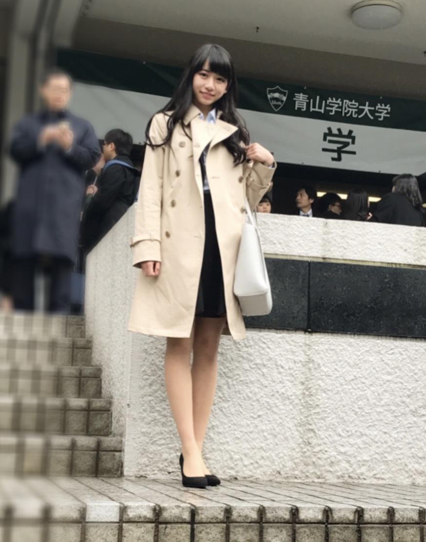 [No.5]入学式♡♡_1_1