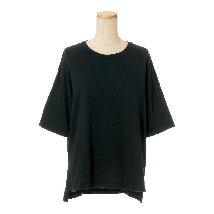 【完売必至】新型&新色登場!色違いで揃えたい大人Tシャツ_1_2-1