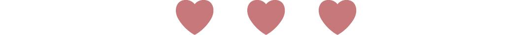 【デートコーデ】あった可愛いの正解はコレ★ 夜のイルミネーションデートでモテる!_1_4