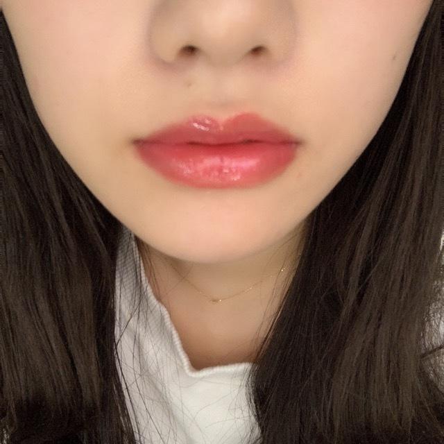 【唇は自分で作る】 なりたい唇はどれ??_1_7-3