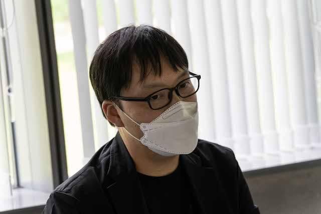 コグニティブデザイナー 菅俊一