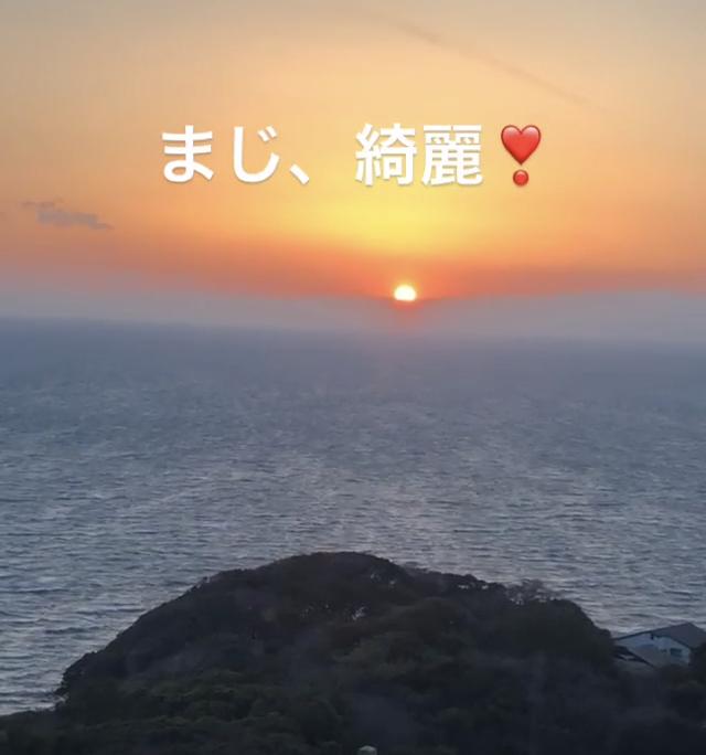 江ノ島遠足_1_3