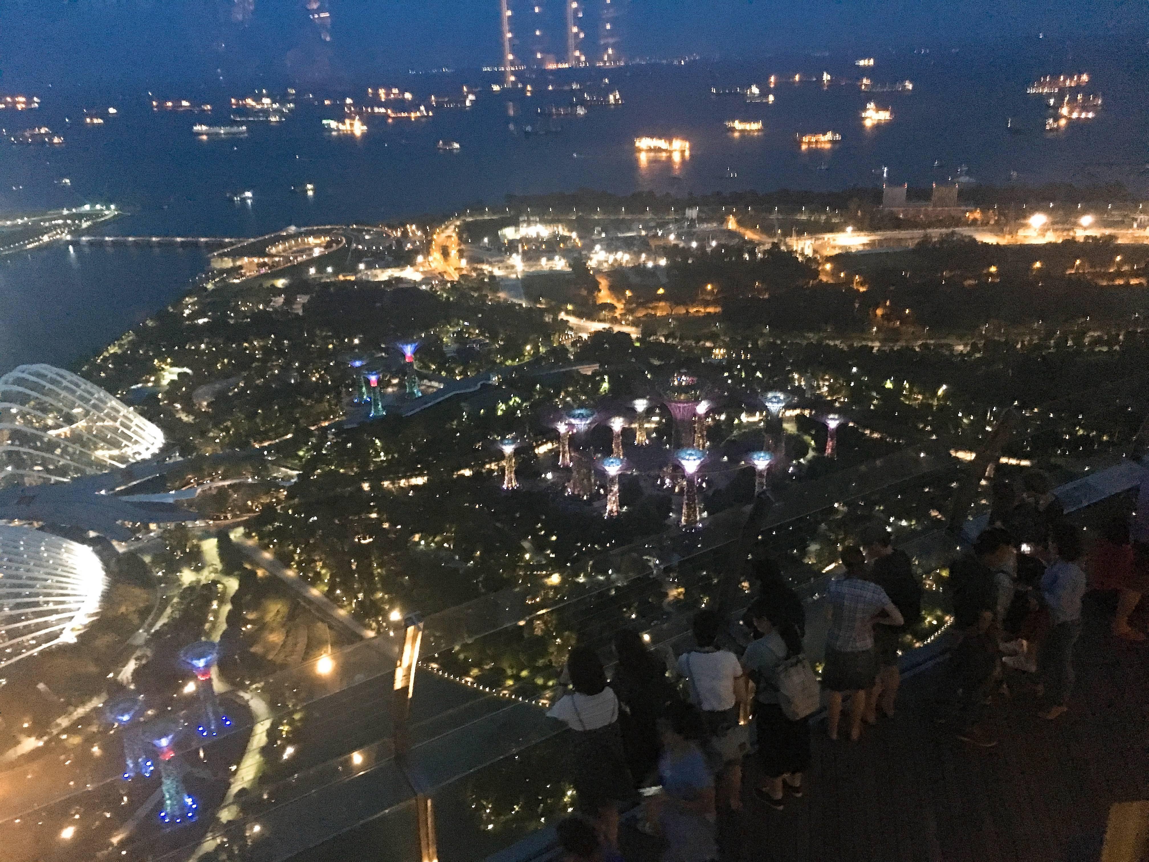 シンガポールおすすめ観光スポット③_1_6