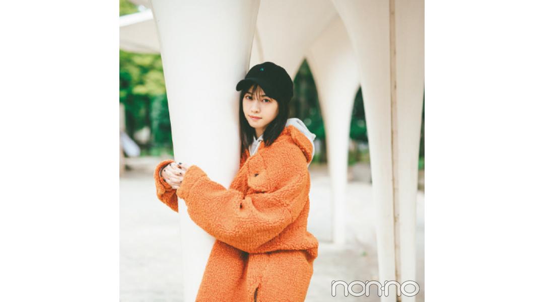 中国語を勉強中♡ Weiboのアカウントのどいやさんは…【西野七瀬のななせるふ。】_1_5
