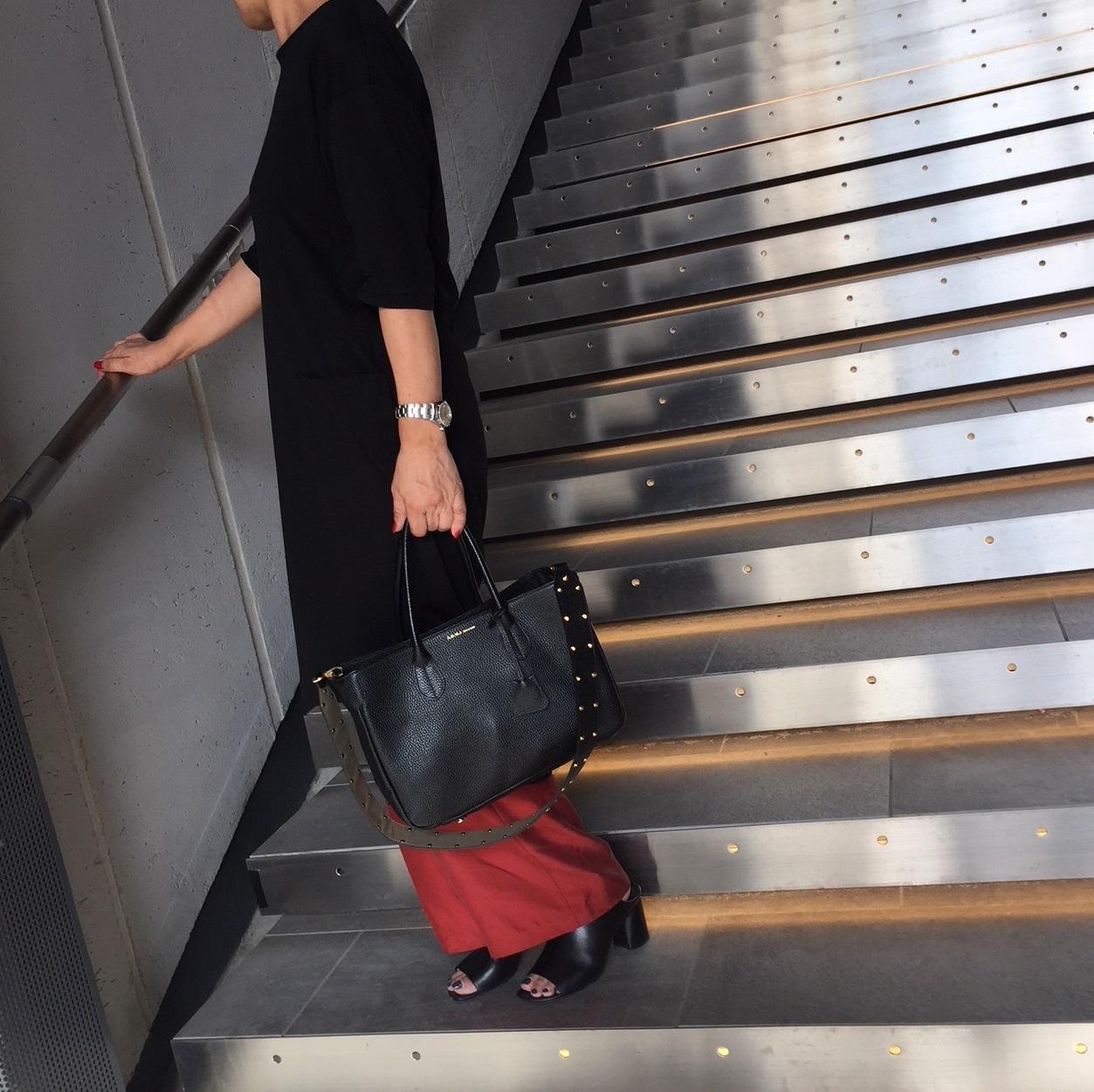 A.D.M.Jのバッグの便利さにハマるスタッフが続出中!_1_1-3