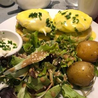 アラフォーが楽しめるパリの観光ガイド | 2019年版 | おすすめのレストラン、おしゃれなお買い物スポットは?_1_14