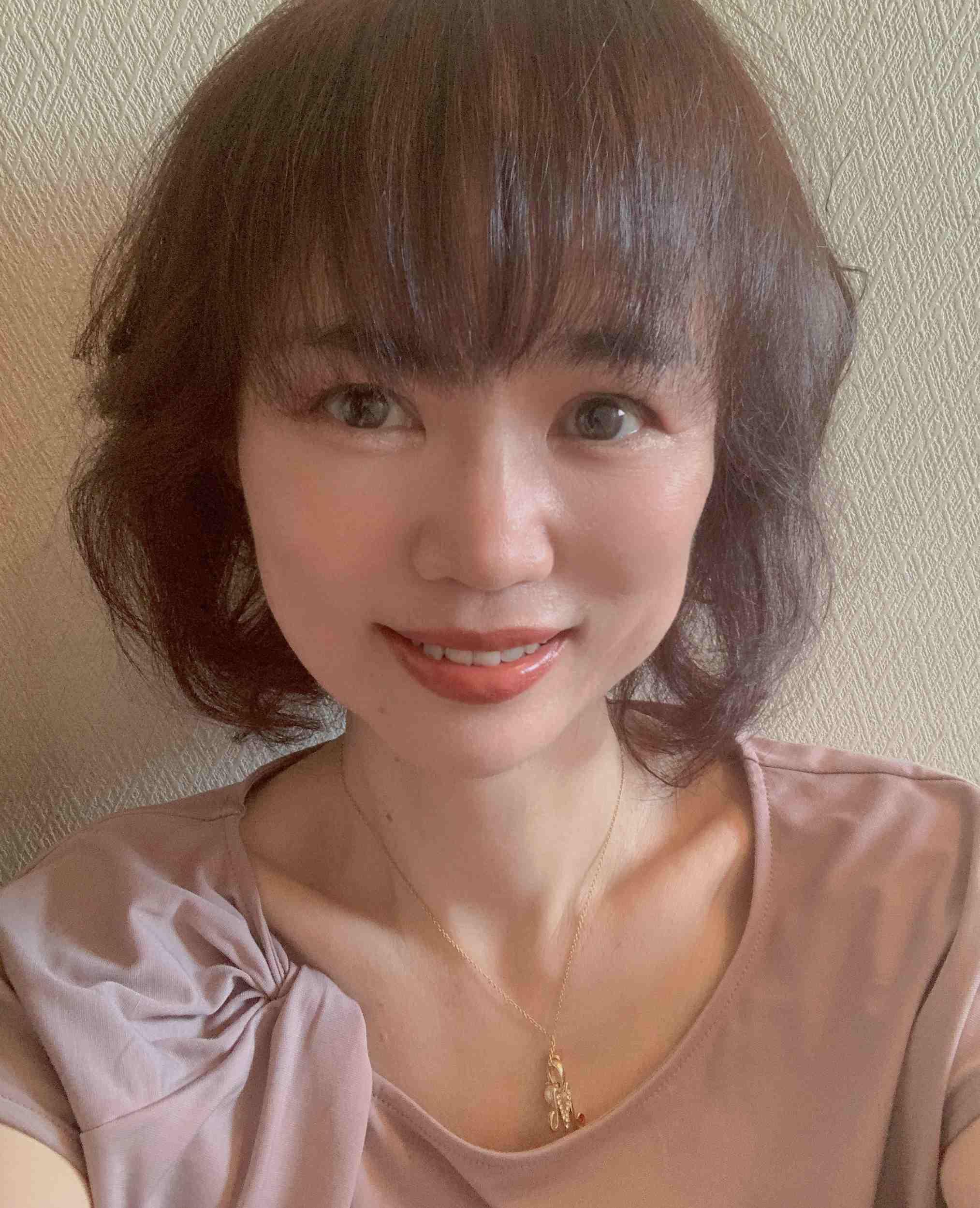 夏のヘアスタイル 頭皮洗浄ケア_1_1