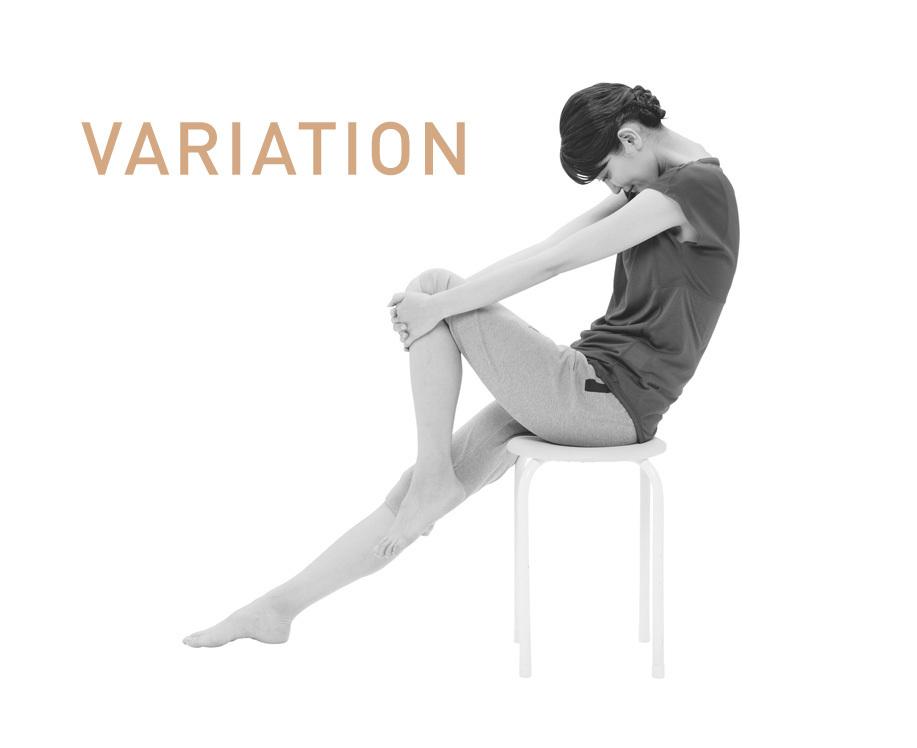 体の悩める症状を緩和させる不調改善ストレッチ五選_3_3