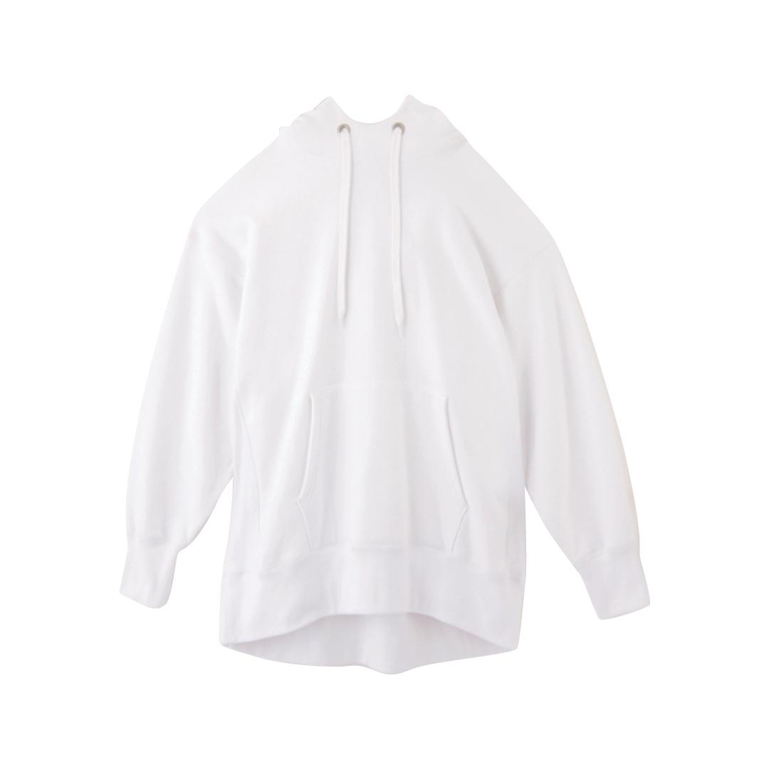 西野七瀬の秋服キープリスト★ なぁちゃんがこの秋着たい服って?_1_5-2
