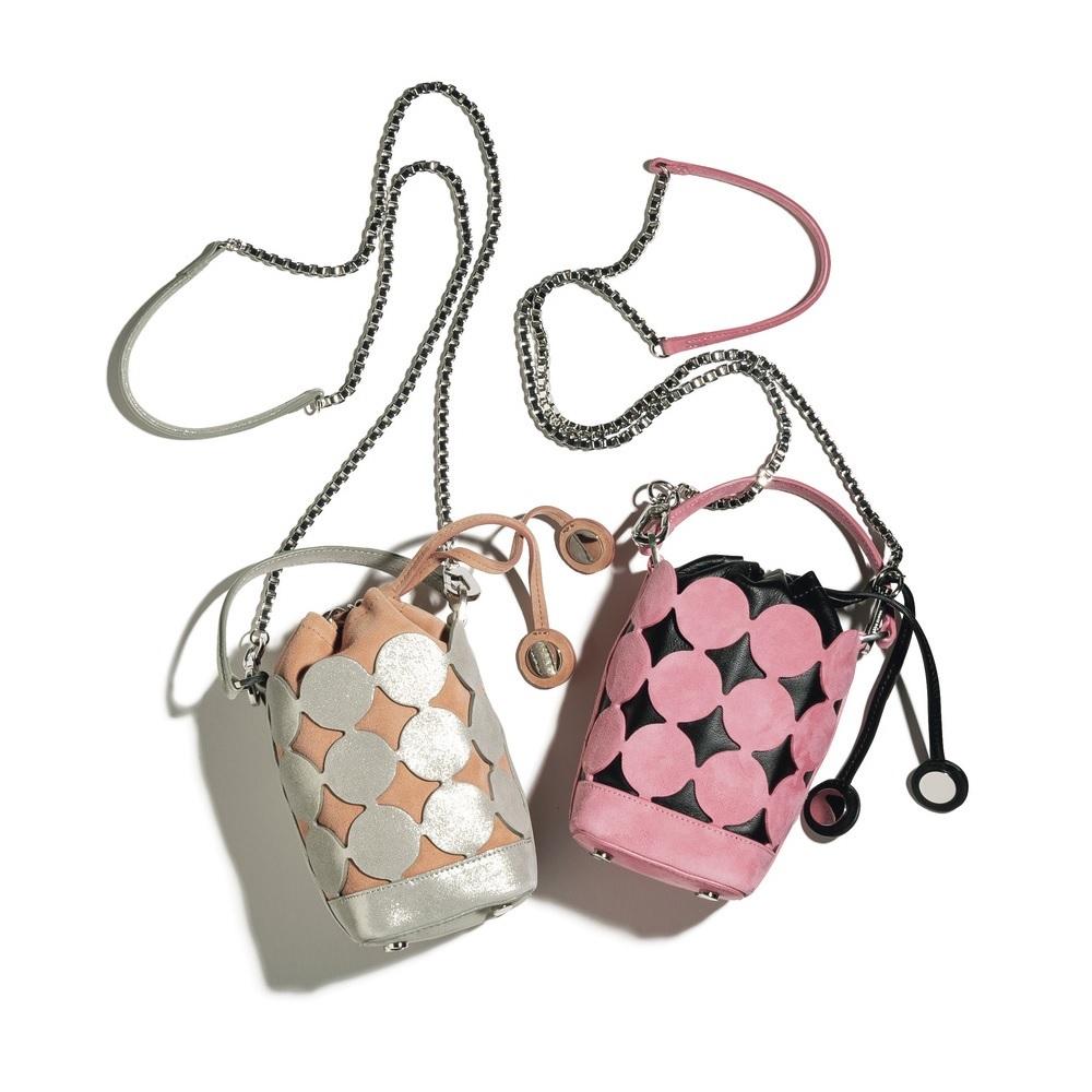 ファッション ピエール アルディのバッグ