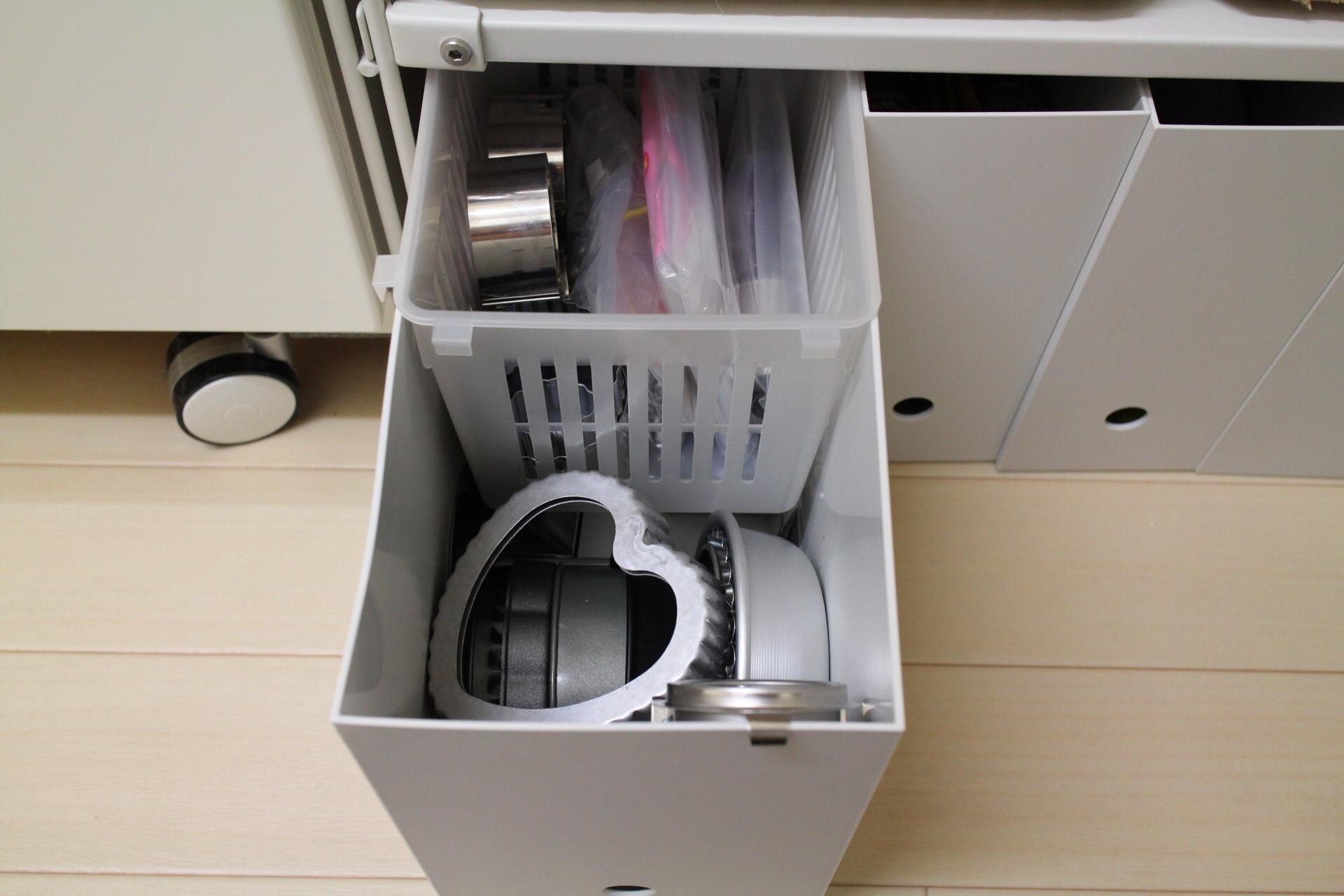kitchenプチ改造〜after〜(前編)_1_5