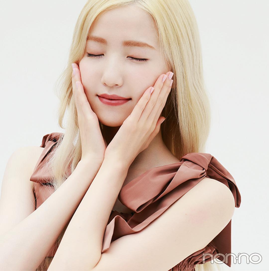 本田仁美の努力美容メインカット3-1