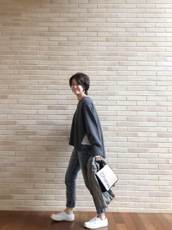 鈴木たま江