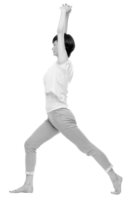 颯爽と歩くために必要な筋肉の鍛え方 老けない姿勢のつくり方⑩【From MyAge/OurAge】_1_2-1