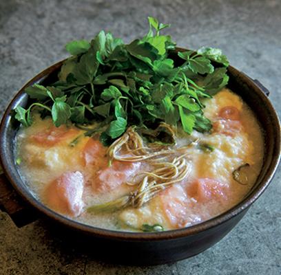 """年始は鍋で身も心も温まる! 豆乳、酒かす、納豆などを使った優しい味わいの""""絶品鍋""""五選_1_1-2"""