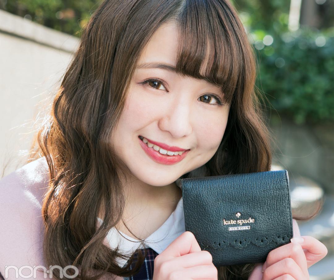 専属読モ♡ カワイイ選抜のお財布見せて!_1_2