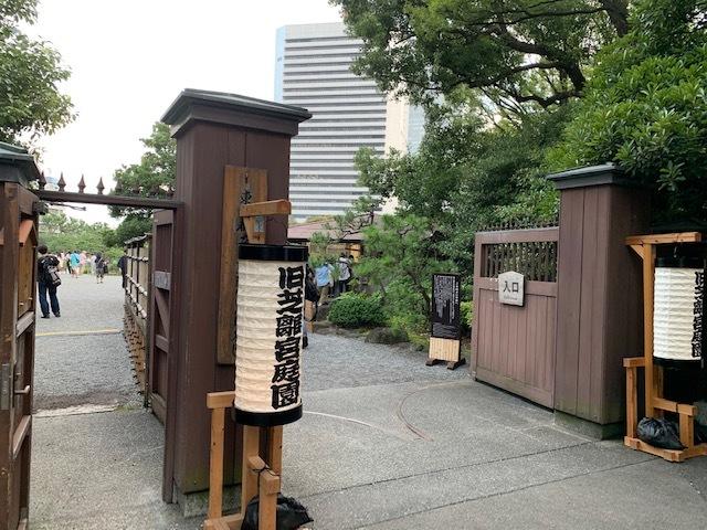 日本の夏を1000円で存分に楽しめました♪_1_1-1
