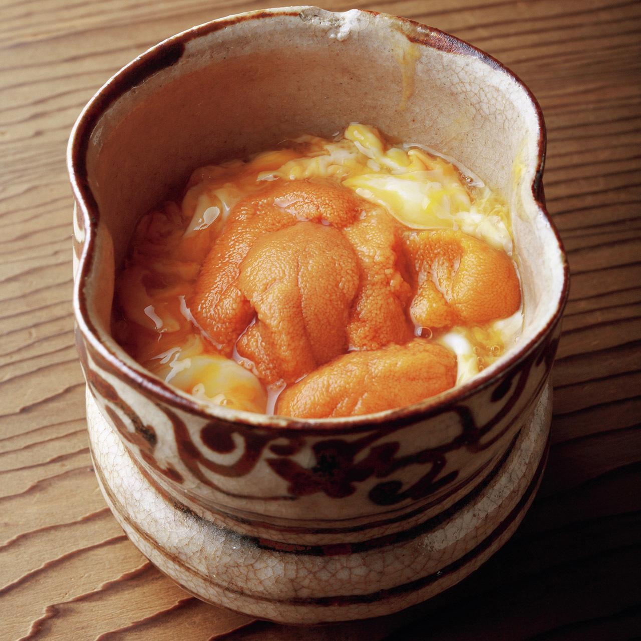 京の冬の美味。松葉ガニ&すっぽん料理の名店 五選_1_1-6