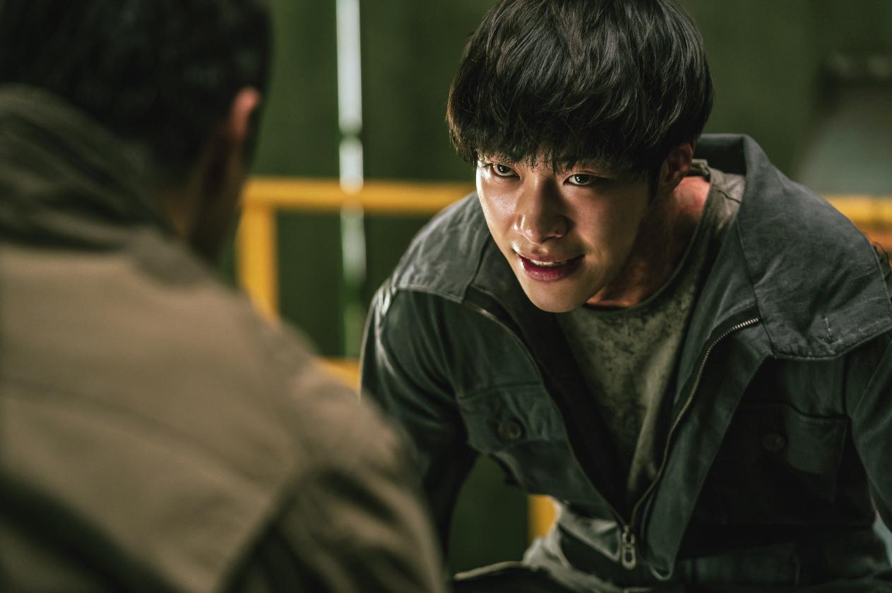 「サイコだけど大丈夫」、『最も普通の恋愛』も! この夏観るべき韓流ドラマ&映画はこれ_1_7-2