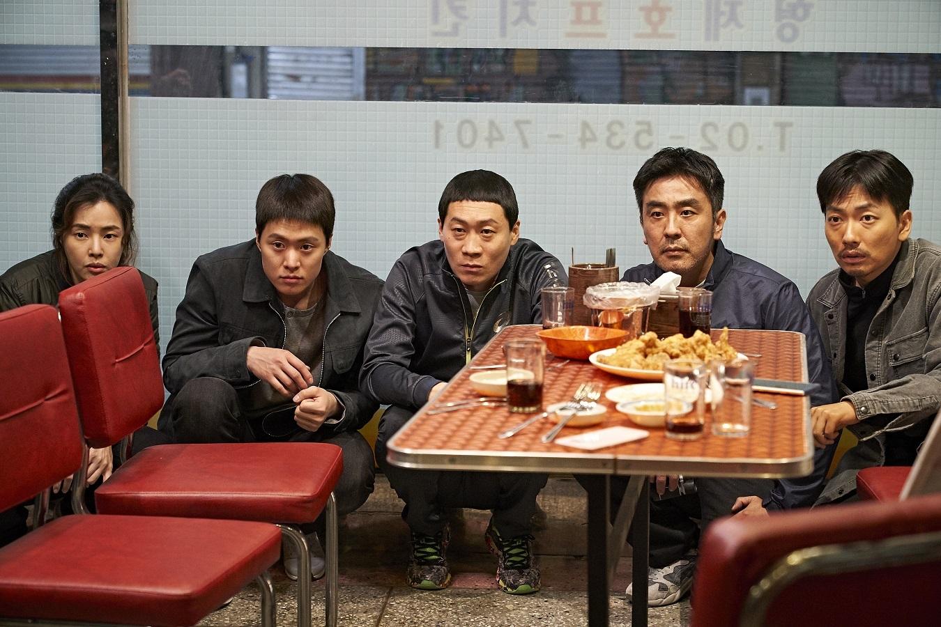 ブロックバスターが続々公開!韓国映画が再び熱い_1_2-2