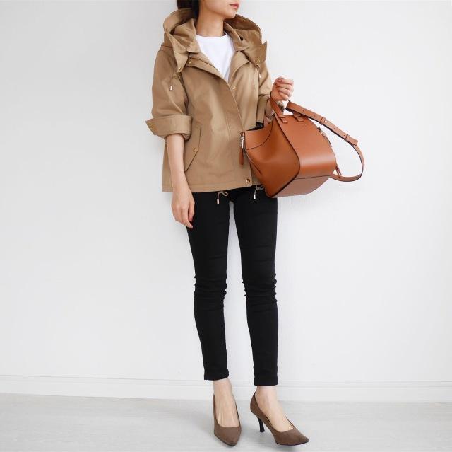 増税前に奮発買い!あなたは何を買う? | ファッション誌Marisol(マリソル) ONLINE 40代をもっとキレイに。女っぷり上々!