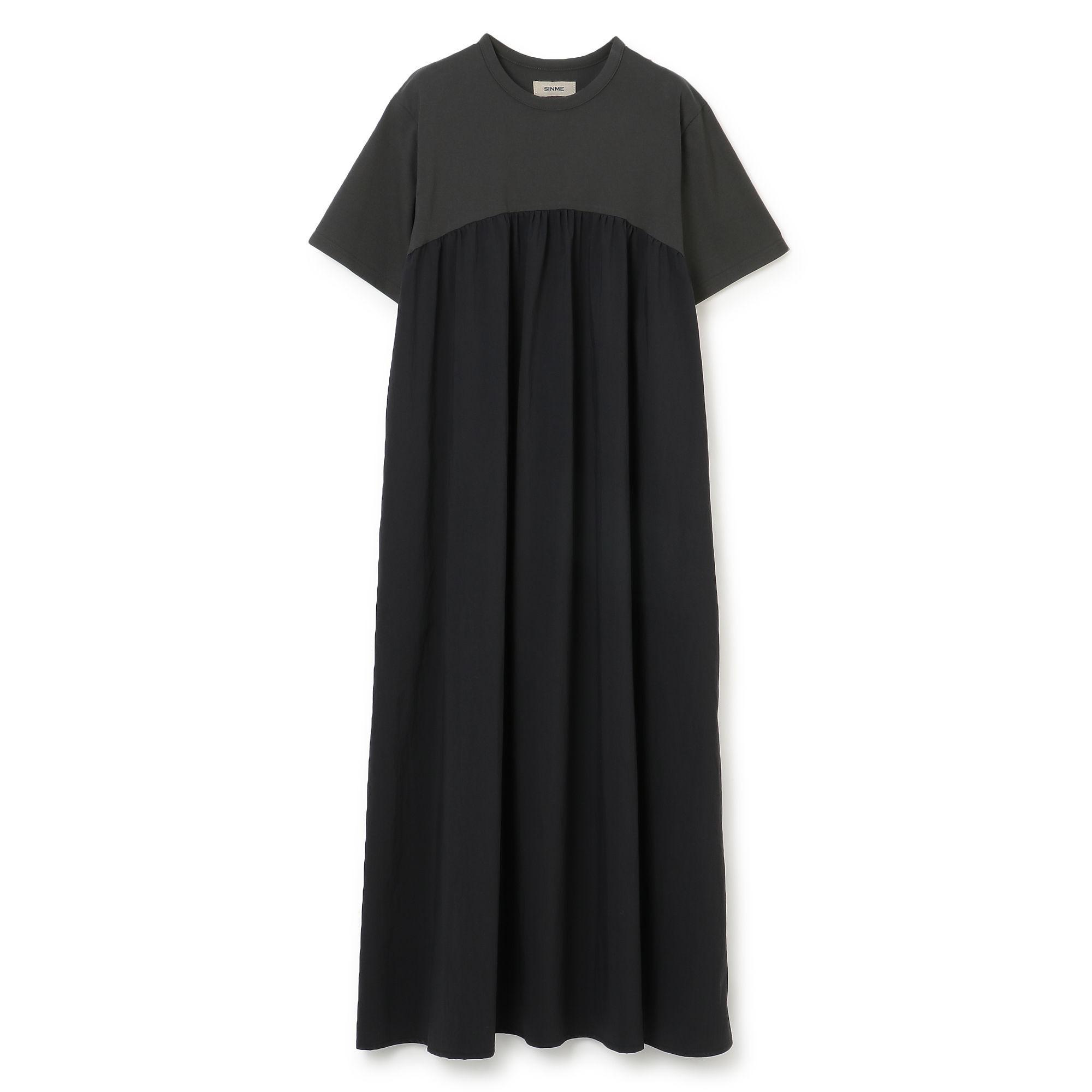 SINME TシャツOP ¥35,200(税込)