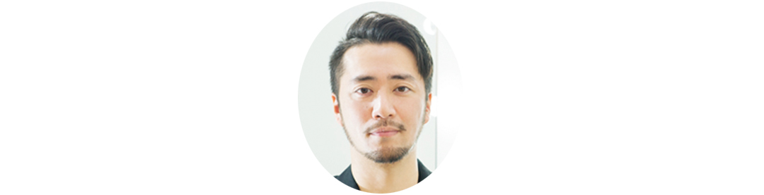 渡邉理佐のおしゃれ顔メイクを公開! ノンノだけの本音インタビューも★_1_5