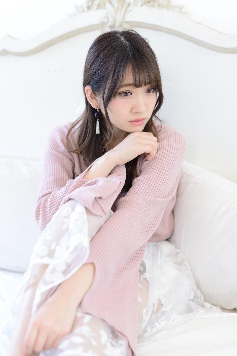春服コーデ ♡紹介_1_1