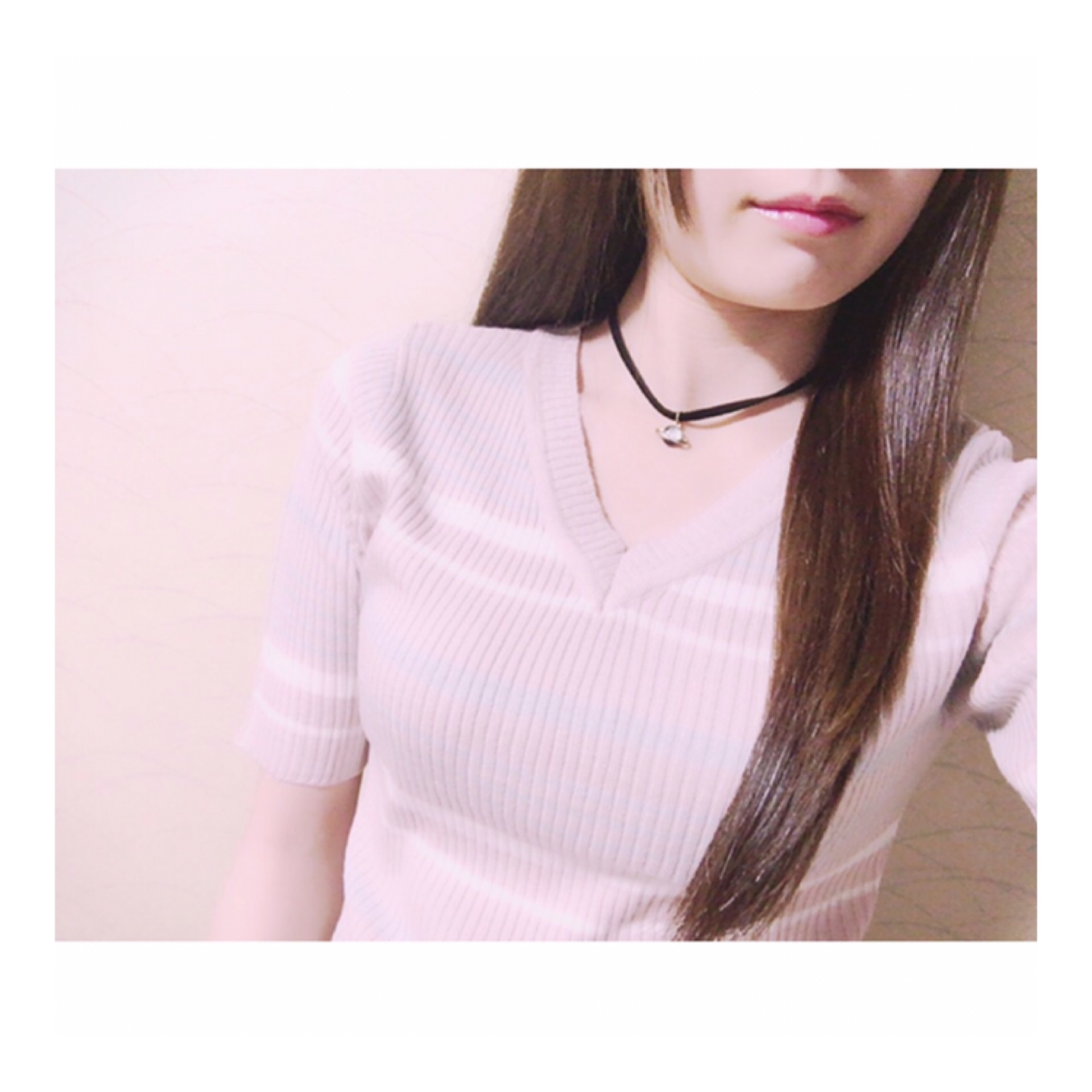 集英社♡公式ファッション通販サイト【FLAG SHOP】購入品♩2_1_2