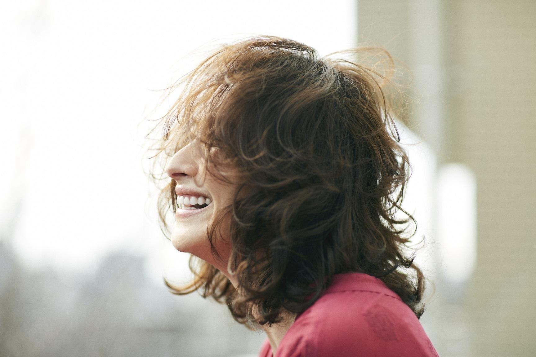 亜希さん、初のエッセイ『亜希のことば   私を笑顔にしてくれるヒト・コト・モノ』刊行!WEB限定インタビュー【後半】_1_1