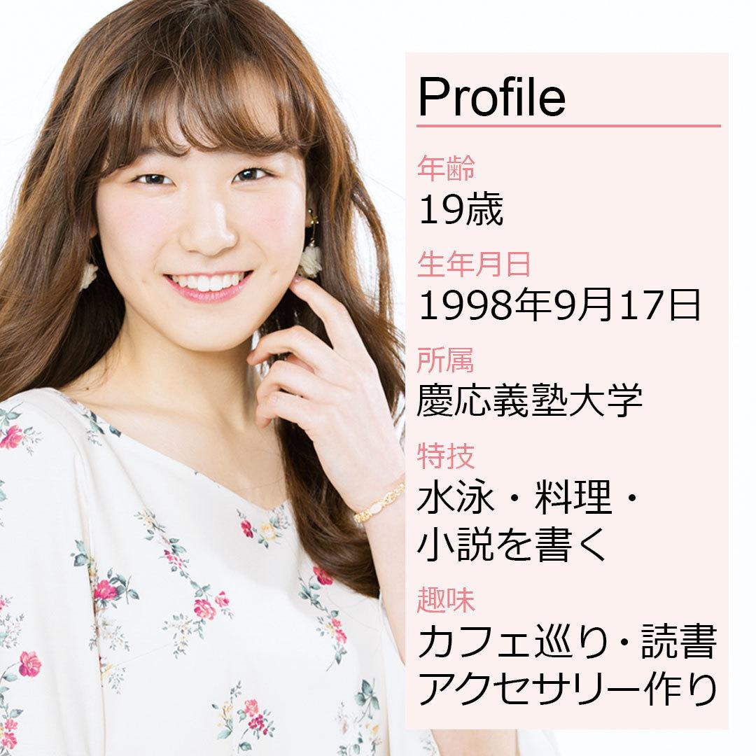 Sponsored by DHC『カワイイ選抜3期生オーディション』合格者発表!_1_3-3