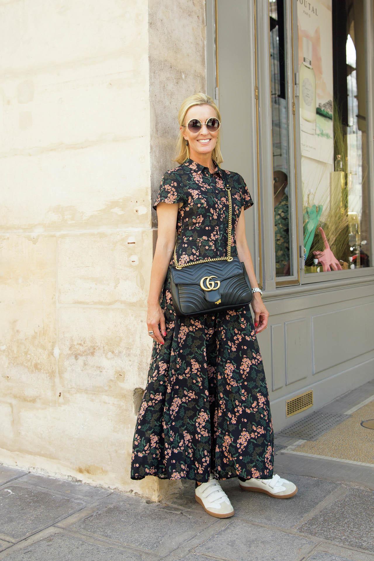 パリ&ミラノの夏マダムの選りすぐりスナップphoto gallery_1_1-3