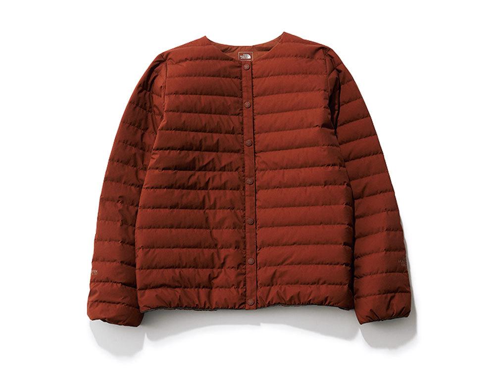 """外回り時にコート一枚では寒過ぎる!きれい見えする防寒は?【働く日の""""寒い""""""""暑い""""Q&A】_1_4"""