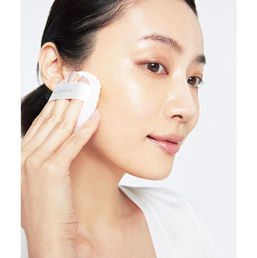 シミやくすみetc.40代は、肌のコンディションに合わせてアイテムをプラス_1_4-3