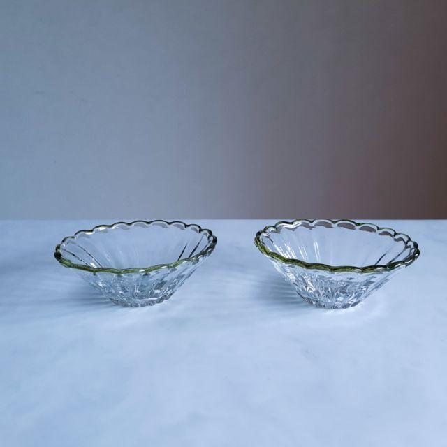 食卓も夏仕様!ガラスの器で涼しさを演出_1_3-2