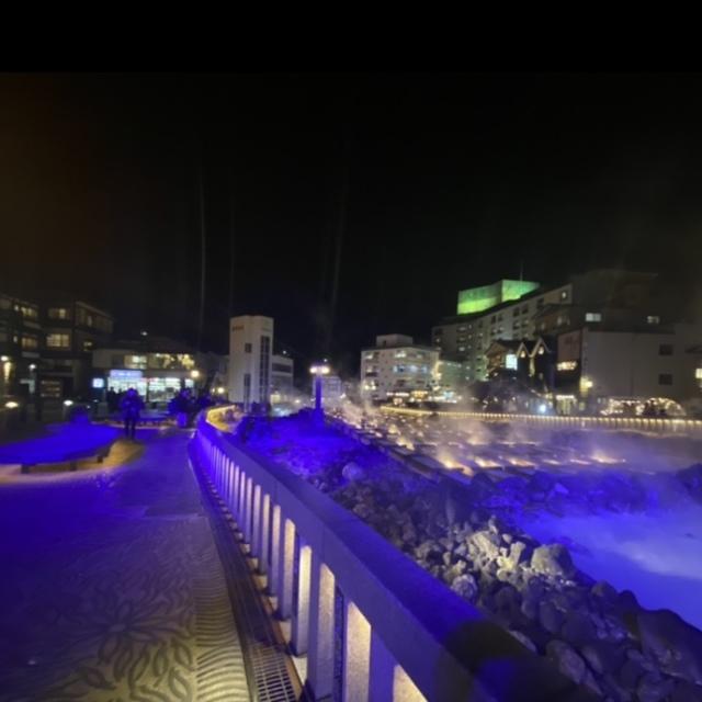 草津温泉旅行へ!素敵なお宿に出逢いました。_1_14