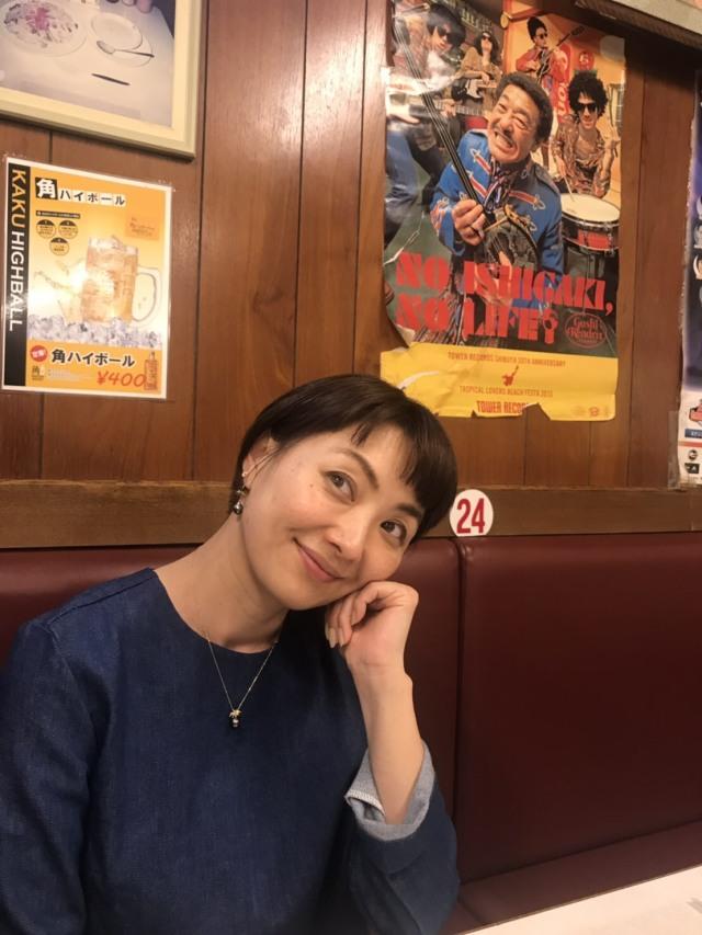 沖縄のソウルフードを食べてきました_1_3-2
