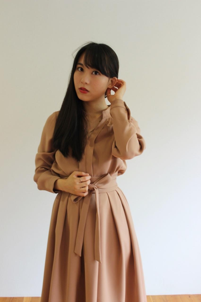 155cm以下の小さいさん向けブランド♡cohina_1_4-2