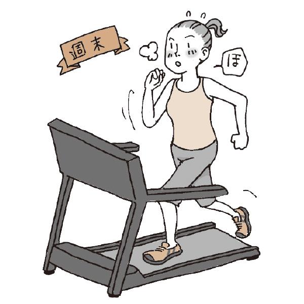 体の不調、ひいては健康寿命を縮めることにも… 「座りすぎ」対策法【50代のお悩み】_2_2