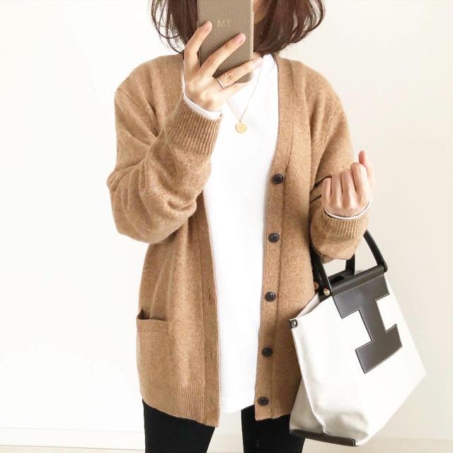 2020ファッション人気ランキングbest9【tomomiyuコーデ】_1_5