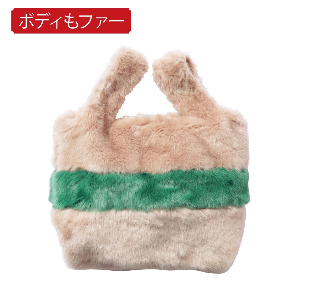 新木優子とファーストラップバッグ16選★持つだけでトレンドコーデに!_1_2-9