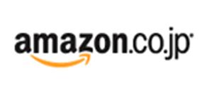 【速報!】蛯原友里、奇跡の40歳を記念して。フォト&スタイルブックが2019年10月1日(火)発売決定!_1_2-2