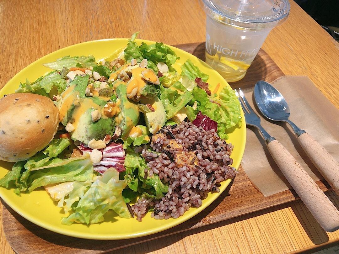 【ダイエット】みんなで痩せよう!おすすめ食生活♡_1_6-2