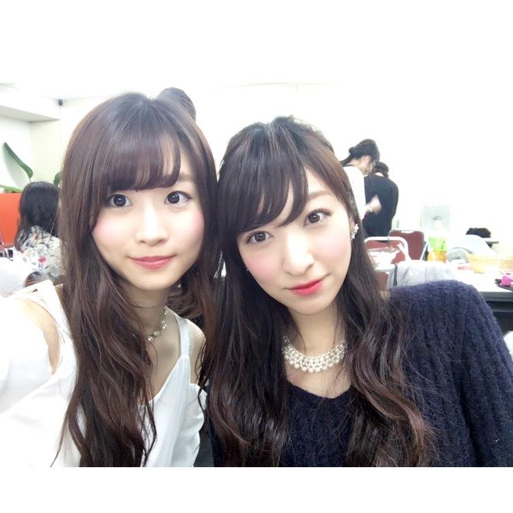ノンノ45周年イベントファイナル♡_1_4-3