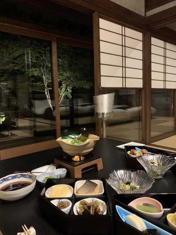 400年以上の歴史ある「妙厳院」を改装した宿坊 「和空 三井寺」。一棟貸切の完全プライベート空間で至高のひと時を過ごしました。_1_10-1