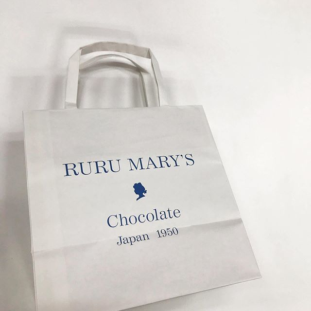 ルルメリーのショコラサブレ【編集部おやつ】_1_2