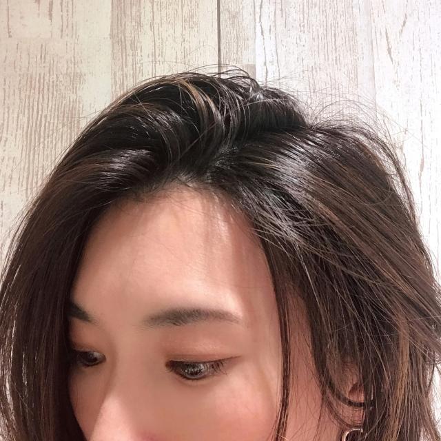 リニューアル! fujiko<フジコ> フジコFPPパウダー_1_4