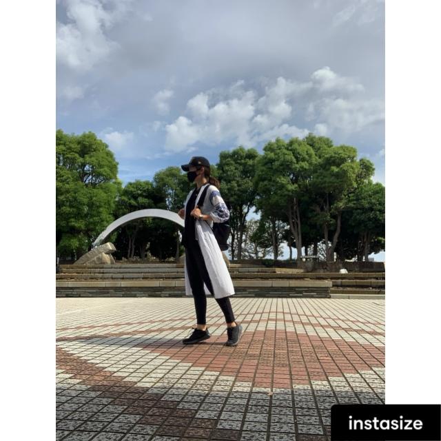 【未来コーデ日記】 2021/07/4~  雨しとしと日差し少なく蒸し暑い ✔東京_1_6-2